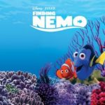 Procurando Nemo – Filme