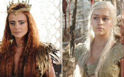 Record-batiza-personagem-com-nome-de-princesa-de-Game-of-Thrones.-Conheca-Kalesi.