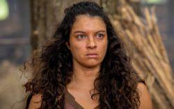 Renah-Ana-Terra-em-cena-de-Genesis-filha-mais-velha-de-Adao-Carlo-Porto-e-Eva-Juliana-Boller.