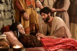 Sara-e-curada-pelas-maos-do-Messias
