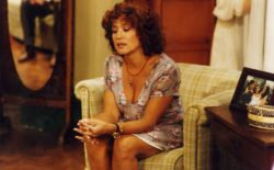 Suzana Vieira elogia a sua própria atuação