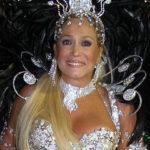 Suzana Vieira Atriz Brasileira