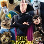 Hotel Transylvânia – Filme