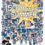 (500) dias com ela  – Filme