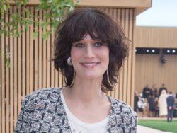 Juliette Pelegrinni é a personagem de Clotilde Hesme