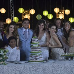 Casamento Juliano