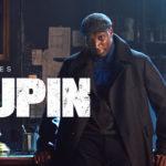 Lupin ( série de TV) – Série Francesa