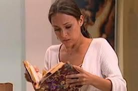 maria eduardo le diario helena por amor imagou
