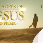Milagres de Jesus (telessérie)