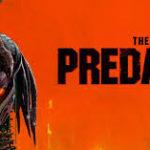 O Predador (2018) – Filme Americano