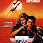 Top Gun (filme)