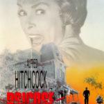 Psicoce (1960)