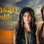 Sansão e Dalila (minissérie)