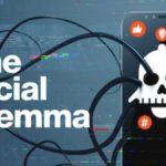 The Social Dilemma – Documentário Americano