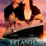 Titanic ( filme 1997)
