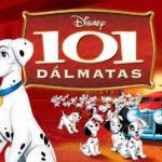 101 Dálmatas – Filme
