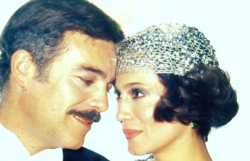 A Sucessora -1978