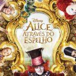 Alice através do espelho – Filme