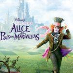 Alice No País Das Maravilhas (Filme de 2010)