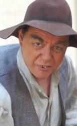BELCHIOR Ewerton de Castro 60 anos.