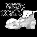 Bicho do Mato (1972)