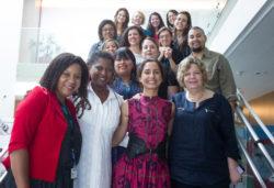 Camila Pitanga é nomeada Embaixadora Nacional da ONU Mulheres Brasil