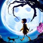 Coraline e o Mundo Secreto – Filme