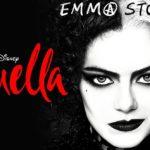 Cruella (Filme)