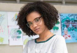 Heslaine Vieira
