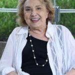 Eva Wilma Atriz Brasileira