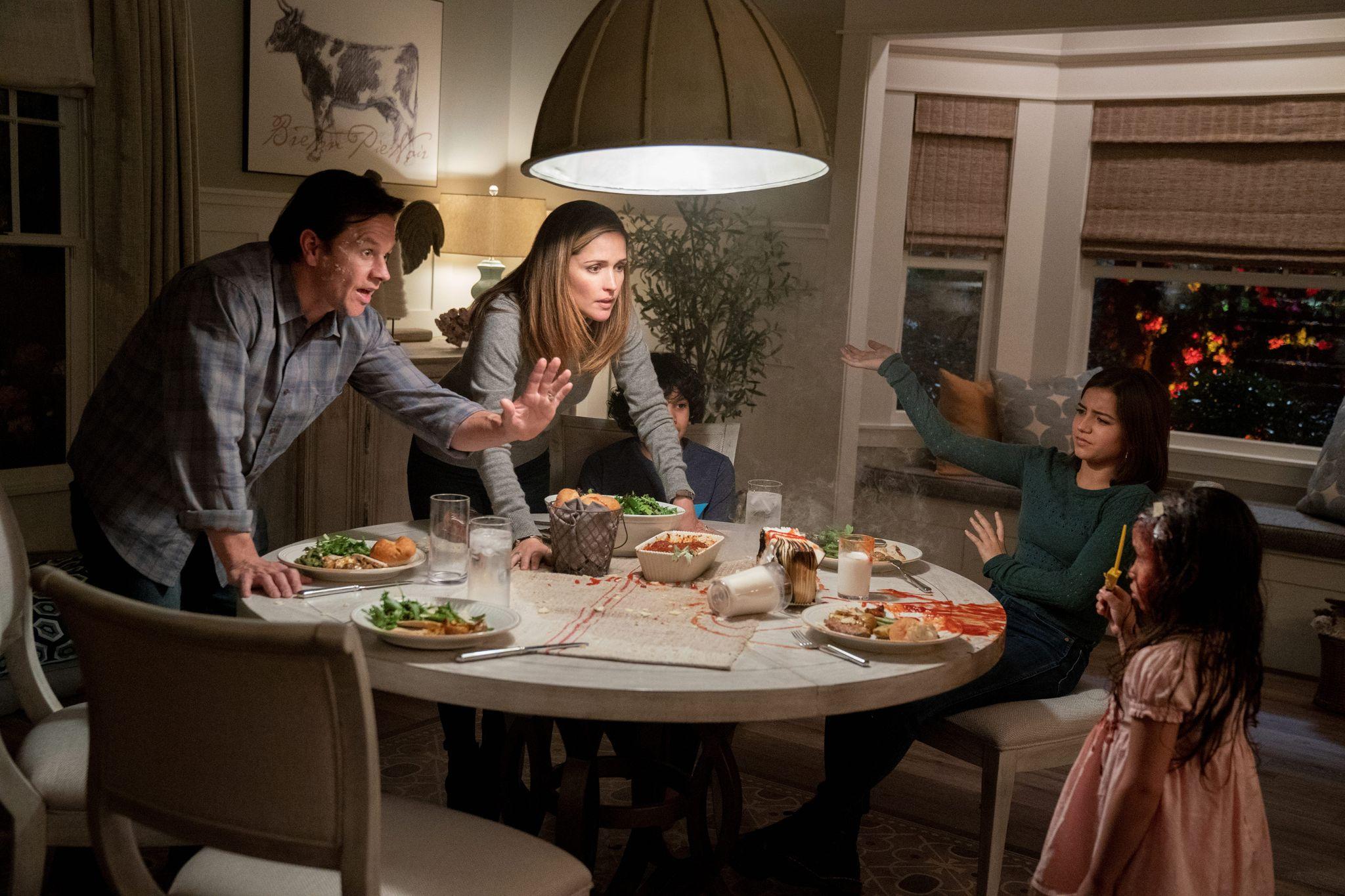 film instant family