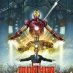Iron Man – Homem de Ferro (2008)
