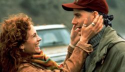 Julia Roberts Filme Tudo Por Amor
