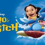 Lilo & Stitch – Filme