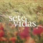 Sete Vidas – Novela Rede Globo
