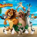 Madagascar – Filme