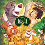 Mogli-O Menino Lobo – Filme de 1967