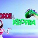 Morde & Assopra