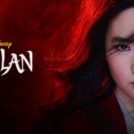 Mulan (2020) – Filme