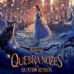 O Quebra-Nozes e os Quatro Reinos (2018)