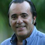 Tony Ramos Ator Brasileiro