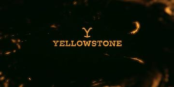 serie yellowstone