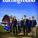 Battleground – Série Hulu