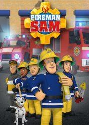 informações bombeiro Sam