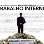 Inside Job – Documentário Americano