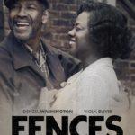 Fences (filme)