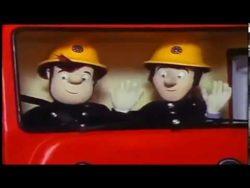 1987 imagem do episódio