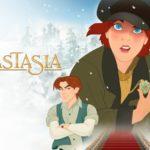 Anastasia – Filme de 1997