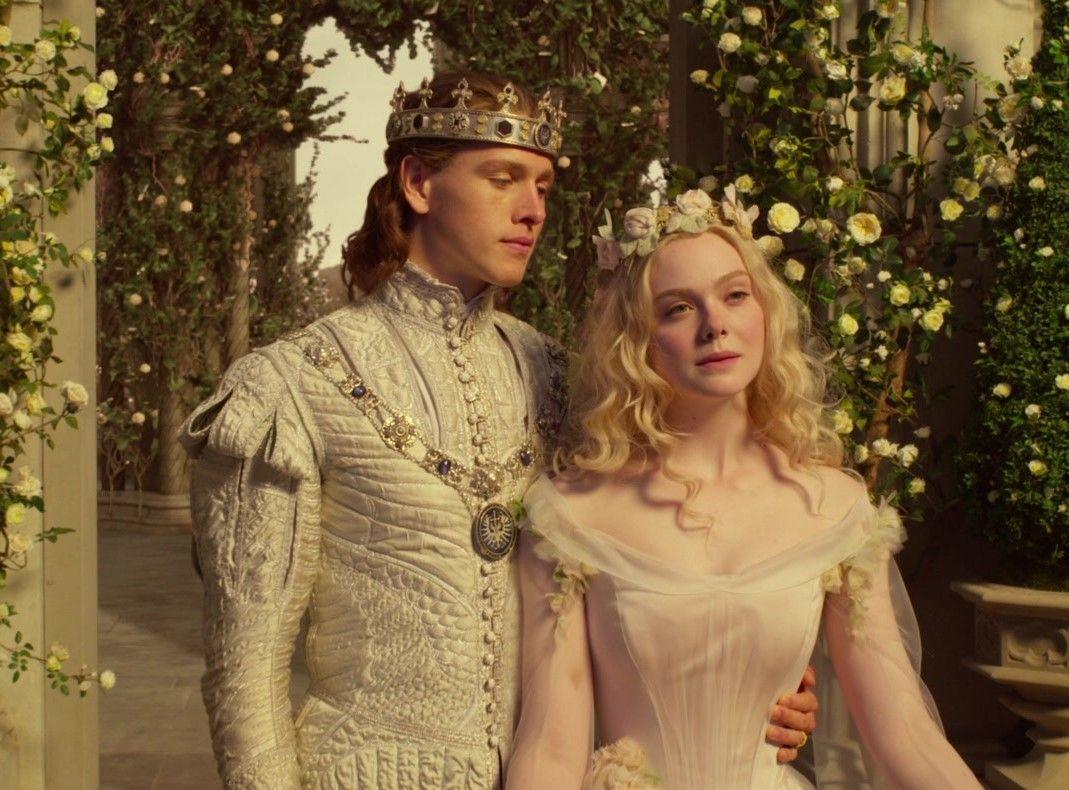 Casamento Phillip e Aurora
