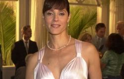 Christiane Torloni interpretou Helena em Mulheres Apaixonadas